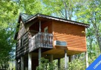 Best accommodations hot springs resort spa Hot Springs Nc Cabins Ideas