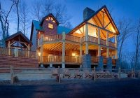Best american patriot getaways cabin incredible review of American Patriot Cabins Designs