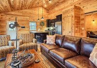 Best bookers cabin at hocking hills luxury lodging Luxury Cabins In Hocking Hills Ideas