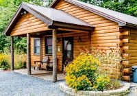 best cabin rentals for the perfect upstate new york vacation Log Cabin Upstate New York