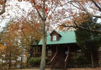 best cabin rentals pine mountain ga mountain top inn and Cabins Pine Mountain Ga