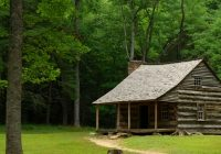 Best cabins archives cades cove Cabins Near Cades Cove Ideas