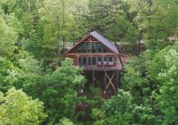 Best cabins buffalo national river cabins and canoeing in Buffalo National River Cabins Ideas