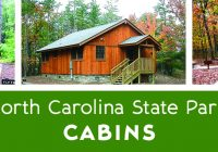 Best cabins for rent nc state parks Cabins In Charlotte Nc Designs