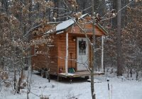 best cabins in baraboo for 2021 find cheap 40 cabins Devils Lake Wisconsin Cabins