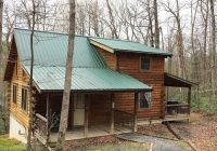best cabins in beckley for 2021 find cheap 42 cabins Cabins Near Beckley Wv