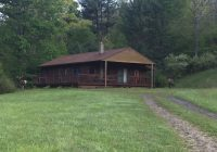 best cabins in benezette for 2020 find cheap 53 cabins Benezette Pa Cabins
