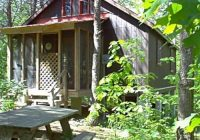 best cabins in berkeley springs for 2020 find cheap 60 Berkeley Springs Wv Cabins