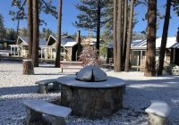 best cabins in big bear lake for 2021 find cheap 52 cabins Big Bear Lake Cabins