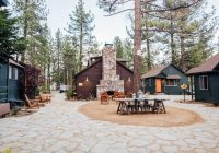 best cabins in big bear lake for 2020 find cheap 58 cabins Best Big Bear Cabins