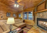 best cabins in blue ridge for 2020 find cheap 58 cabins Blue Ridge Cabins