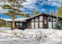 best cabins in breckenridge for 2020 find cheap 99 cabins Cabins In Breckenridge Co