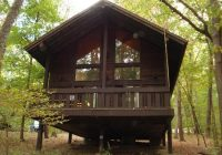 best cabins in brown county indiana best in travel 2021 Brown County In Cabins