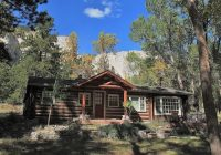 best cabins in buena vista for 2020 find cheap 72 cabins Buena Vista Cabins