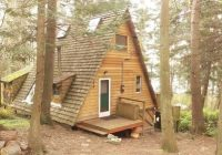 best cabins in camano island for 2021 find cheap 110 Camano Island Cabins