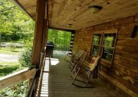 best cabins in chattanooga for 2020 find cheap 33 cabins Cabins Near Chattanooga