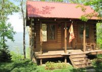 best cabins in chattanooga for 2021 find cheap 33 cabins Cabins Near Chattanooga