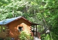 best cabins in cherokee for 2020 find cheap 63 cabins Cabin In Cherokee Nc