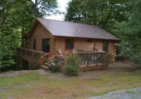 best cabins in cherry log for 2021 find cheap 99 cabins Cherry Log Cabin Rentals