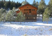 best cabins in cloudcroft for 2020 find cheap 52 cabins Cabins In Cloudcroft Nm