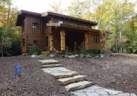 best cabins in door county for 2020 find cheap 60 cabins Cabins In Door County