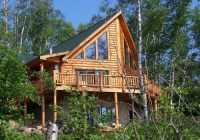 best cabins in duluth for 2020 find cheap 87 cabins Cabins On Lake Superior