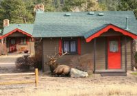 best cabins in estes park for 2020 find cheap 71 cabins Cabin In Estes Park