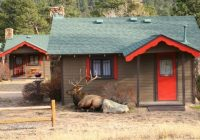 best cabins in estes park for 2021 find cheap 71 cabins Cabins In Estes Park Colorado