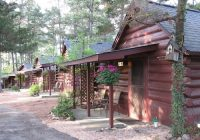 best cabins in eureka springs for 2019 find cheap 59 Cabins In Eureka Springs Ar