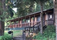 best cabins in fort klamath for 2021 find cheap 76 cabins Rocky Point Cabins