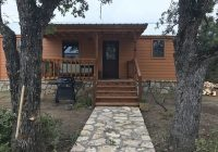 best cabins in glen rose for 2020 find cheap 61 cabins Glen Rose Texas Cabins