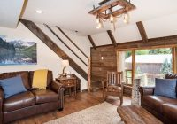 best cabins in glenwood springs for 2021 find cheap 59 Cabins In Glenwood Springs Co