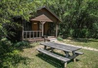 best cabins in granbury for 2020 find cheap 50 cabins Lake Granbury Cabins