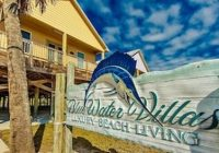best cabins in grand isle for 2021 find cheap 75 cabins Grand Isle Cabins