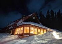 best cabins in grand mesa for 2020 find cheap 71 cabins Grand Mesa Cabins