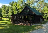 best cabins in grayson for 2020 find cheap 43 cabins Kentucky State Park Cabins