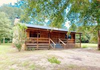 best cabins in gulf shores for 2021 find cheap 70 cabins Cabins In Gulf Shores