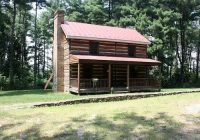 best cabins in harpers ferry for 2021 find cheap 42 cabins Harpers Ferry Cabins