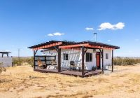 best cabins in joshua tree national park for 2021 find Joshua Tree Cabin