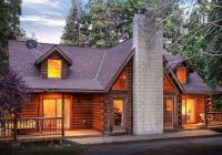best cabins in lake isabella for 2021 find cheap 55 cabins Lake Isabella Cabins