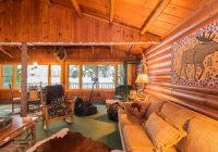 best cabins in lake placid for 2020 find cheap 81 cabins Lake Placid Cabins
