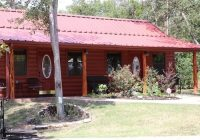 best cabins in lake whitney for 2021 find cheap 47 cabins Lake Whitney Cabins