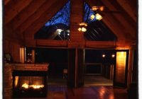 best cabins in liberty for 2021 find cheap 80 cabins Cabins In Greenville Sc