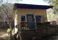 best cabins in marble falls for 2020 find cheap 55 cabins Marble Falls Cabins
