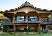 best cabins in medicine park for 2021 find cheap 79 cabins Medicine Park Cabins
