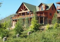 best cabins in mount lemmon for 2021 find cheap cabins Mount Lemmon Cabins