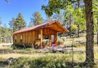 best cabins in mount rushmore for 2021 find cheap 39 Mt Rushmore Cabins
