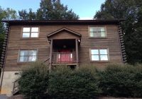 best cabins in natural bridge for 2020 find cheap 45 Natural Bridge Va Cabins