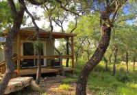 best cabins in new braunfels for 2020 find cheap 50 cabins New Braunfels Tx Cabins