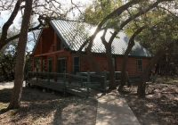 best cabins in new braunfels for 2021 find cheap 50 cabins New Braunfels Tx Cabins